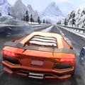 Drift Car Traffic Racer