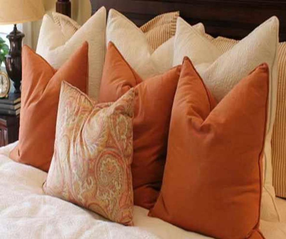 DIY Decorative Pillow Ideas For Android