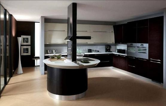 Kitchen Design Ideas screenshot 4