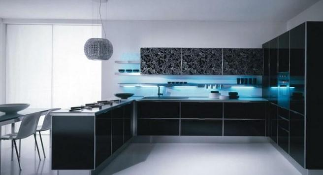 Kitchen Design Ideas screenshot 5