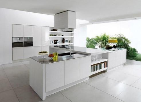 Kitchen Design Ideas screenshot 9
