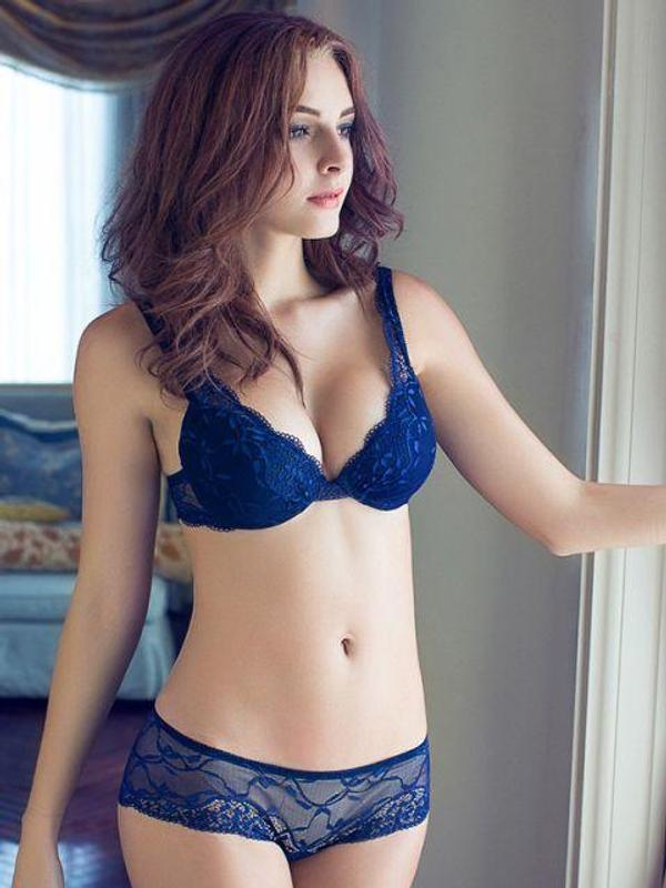 Top 10 Hottest Canadian Female Models 2020 | Trendrr