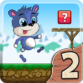 Fun Run 2 icon