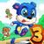 Fun Run 3: Arena - Multiplayer Running Game APK