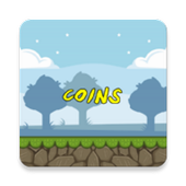 Coin Search Adventures icon