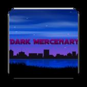 Dark Mercenary icon