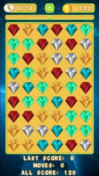 Space Diamonds screenshot 1