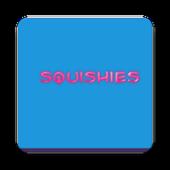 Squishies icon