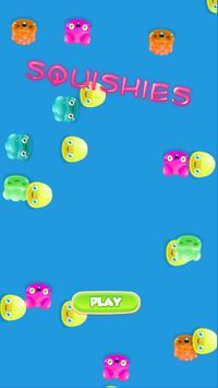 Squishies apk screenshot