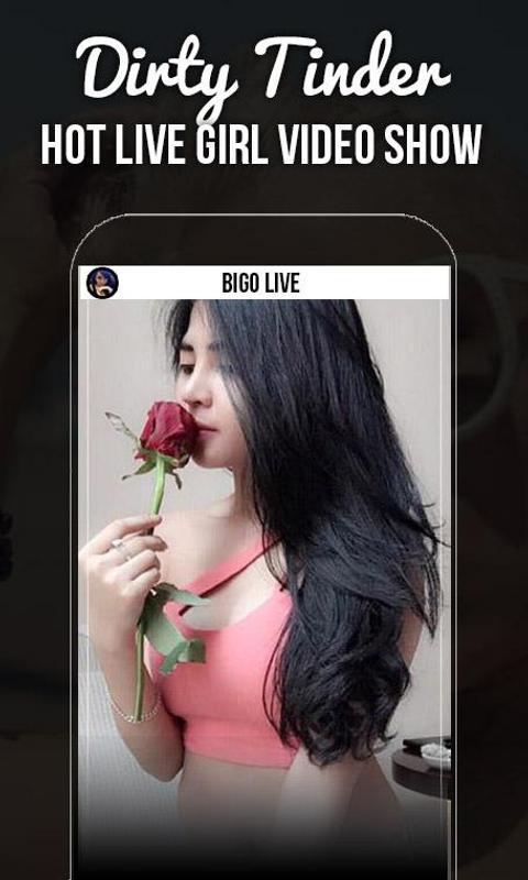 tinder dating app apk