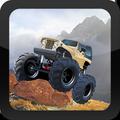 Dirt Offroad Racing