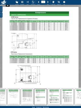 SOURCE 1® PRODUCT CATALOG apk screenshot