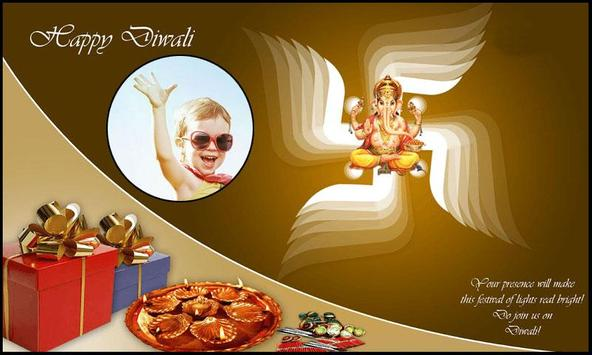 Diwali Photo Frames 2017 screenshot 6