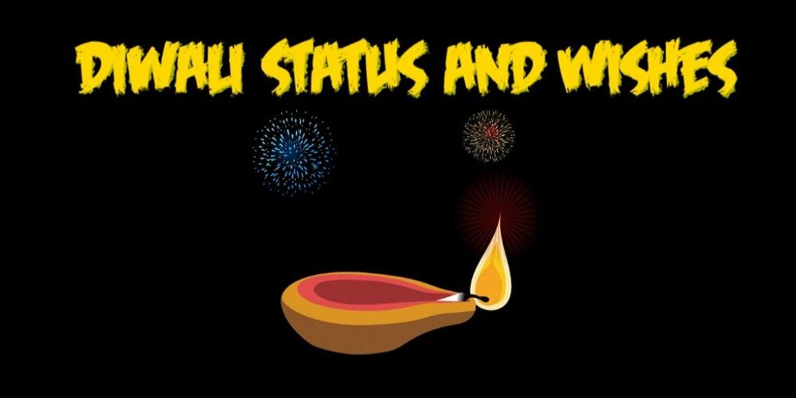 Diwalistatus Wishes Greetings Messages Sms For Android