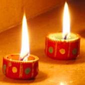 Diwali Virtual Crackers icon