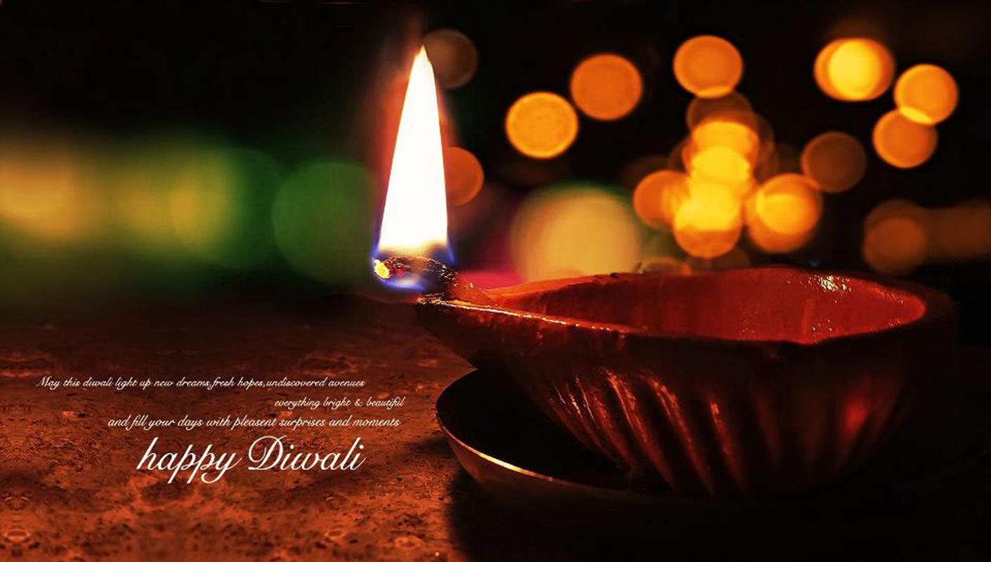 Diwali Greetings Card Apk Download Free Entertainment App For