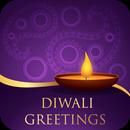 Diwali Greetings (Wishes) APK