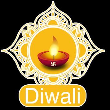 Happy Diwali - हैप्पी दीपावली 2017 poster