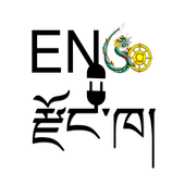 English Dzongkha Offline Dict. icon