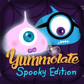 Yummolate™ Spooky Edition icon