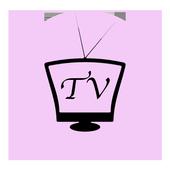 TV tanpa data: hd offline indonesia pranks icon