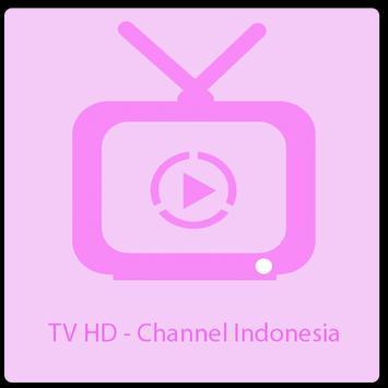 TV offline: HD Indonesia full channel live pranks poster