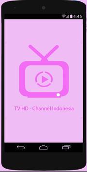 TV offline: HD Indonesia full channel live pranks apk screenshot