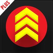 Leitfaden Für Blitzer Pro icon
