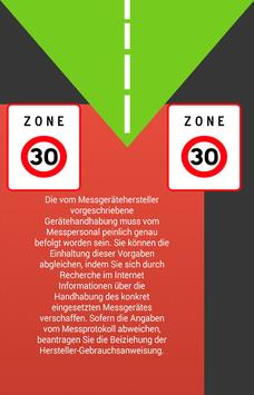 Leitfaden Für Blitzer Pro poster