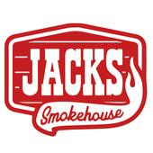 Jacks American Bar & Grill icon
