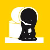 Ditecpesa icon