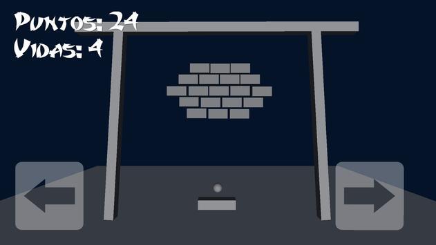 Blocks apk screenshot