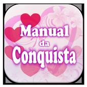 Manual da Conquista icon