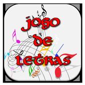 Metralhadora - Banda Vingadora icon