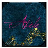 Adivinha Letras Adele icon