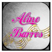 Adivinha Letras Aline Barros icon