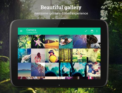 Piktures screenshot 7