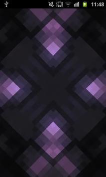 Live Wallpaper Abstract 169 apk screenshot