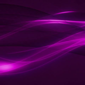 Abstract Live Walpaper 251 icon