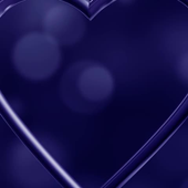 Abstract Live Walpaper 271 icon