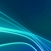 Abstract Live Walpaper 288 icon