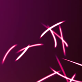 Abstract Live Walpaper 384 icon