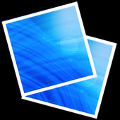 Abstract Live Walpaper 402 icon