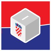PolitikoN1 GO icon