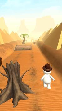 Ledo Medo apk screenshot