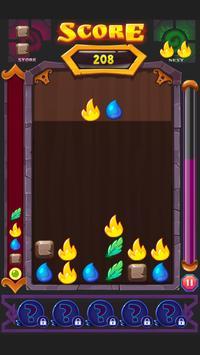 Magic Exams apk screenshot