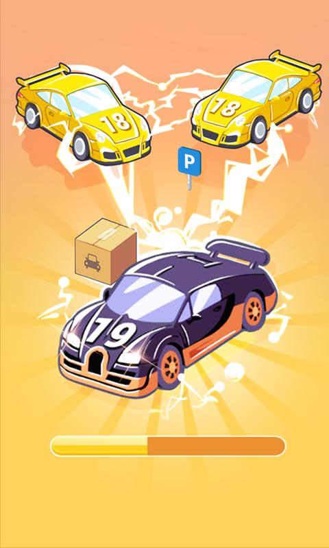 Car Tycoon for Android - APK Download