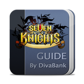 GuideSevenknights for Kakao icon