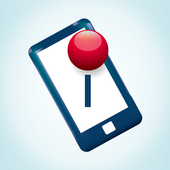 iSpaceit HD icon