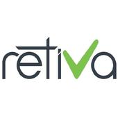 Retiva icon
